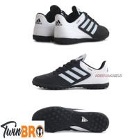 Sepatu Futsal Adidas Copa Tango Grade Ori Sport Olahraga Futsal Runing
