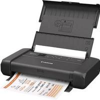 Canon IP-100 Portable Printer