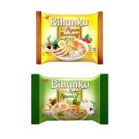 [PROMO!!] Bihunku Ayam Bawang / Soto - Bihun instan termurah enak