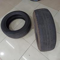 Ban Dunlop Sp Sportmaxx 225/60 R18 2 pcs xtrail crv