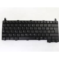 Keyboard Laptop Toshiba Librato U105