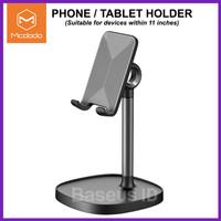 Mcdodo Stand Desktop Phone Holder Tablet Tab iPad Docking Mount HP