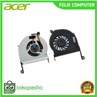 Kipas Cooling Fan Laptop Acer Aspire E1 421 E1 421g E1 431 E1 431g