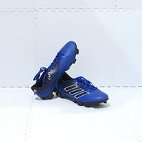 Sepatu Bola Anak ADIDAS COPA Size 33 - Size 37 Murah JCM321
