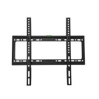 Oximus Bracket TV LED Monitor Fix 22-55 Braket Breket Aquilla 4401