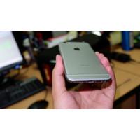 Iphone 6 32GB 3utolls 98% masih ori smua bh 89%