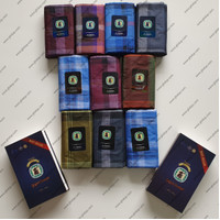 Sarung Gajah Duduk 7000 Buku Premium