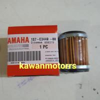 Filter oli yamaha mx/vixion old/vixion new/vegazr/jupiter z f1 yamaha