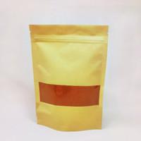 Pakan Artemia Shell free Polar Red Repack 150 gram