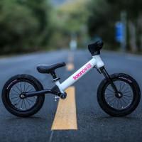 Balance bike Plus/ London Taxi / Push bike /
