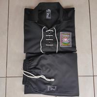 Sakral Siswa PSHT - Seragam/Baju Silat PSHT Siswa - 2