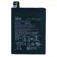Baterai Original Asus Zenfone 3 Zoom S | ZE553KL C11P1612