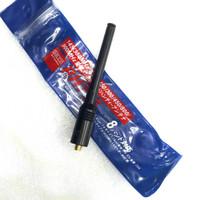 Antena Ht Baofeng Rh775 super stik