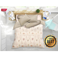 Bed Cover Super King My Love  KOLASE  200x200 BEST QUALITY