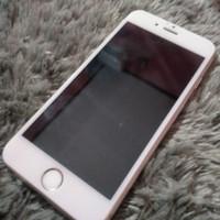 iphone 6s 128 gb second