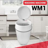 Mito Washing Machine WM 1