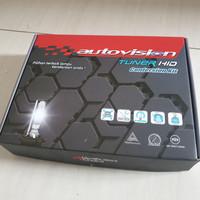HID Autovision H11 Tuner LV 55 watt (Garansi 1 Tahun)