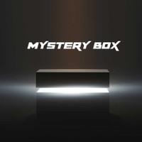 Sepatu Winshor - Mystery Box
