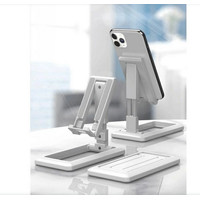 Folding Phone Holder Stand Buat Handphone Dan Tablet A32
