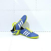 Sepatu Futsal Dewasa ADIDAS Size JUMBO 44 - 46 Murah RRJBF002