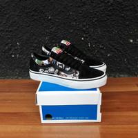 Sepatu Vans Oldskool Toy Story Collection Unisex ORI Premium Quality