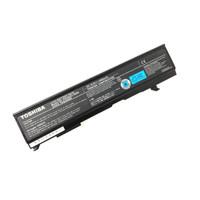 Toshiba Laptop Battery A80 A100 A105 A135 M105 PA3465-Black