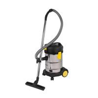 krisbow vacuum cleaner mesin sedot debu kering dan basah 30 ltr 1200 W