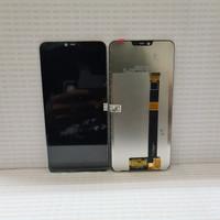 LCD Touchscreen OPPO A3s CPH1853 CPH1803 | Realme 2 |Realme C1 Fullset