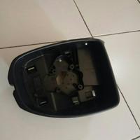 housing Batok Rumah Spion BRV Brio RS Mobilio facelift JazzRs