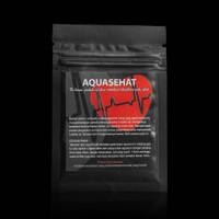 Aquasehat bakteri starter