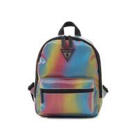 Tas Guess Pria - Prism Sling Backpack