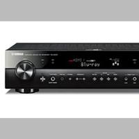 Yamaha AV Receiver Digital Amplifier RXS 600 XD Ex Display