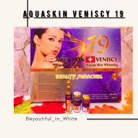 Aquaskin Veniscy 19 Tebaru Original