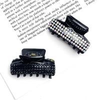 W! Accessories Jepit Rambut Kristal (pc) 62150600