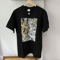 Supreme SS20 Bling T-shirt