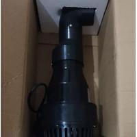 Pompa Air Kolam/Pond Pump PC 18000 no SOBO/Resun/Aquila/Amara
