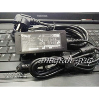 adaptor charger asus eepc 1015 x101 1025 1215 bonus kabel power