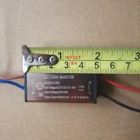 LED Driver High Power HPL 8 sd 24 W Watt Waterproof DIY Aquaspace
