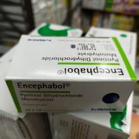 enchepabol tablet