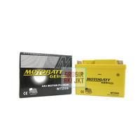 Aki Motobatt MTZ5S Motor Honda Beat Vario 110 Supra X 125 Revo Motobat