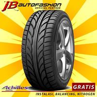 195/60 R15 Achiles ATR Sports Ban Mobil Galant, Lancer, Confero, Altis