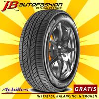 165/80 R13 Achilles 122 Ban Mobil Granmax, Xenia, Futura ring 13 inch