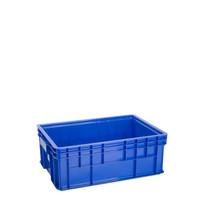 46x35x14 Box Container Hanata 2301 Bak Industri Kolam Ikan Plastik Hnt