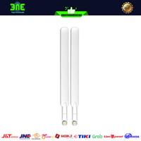 Antena Modem Router External 4G LTE 8dBi Support Huawei TP Link D-Link