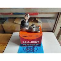 Ball Joint Balljoint Bawah Kanan RH Panther Kotak - Pick Up 55