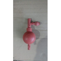 ball pipet