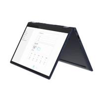Lenovo Yoga slim 6 Ryzen 7 4700U 512GB SSD 16GB 13.3 FHD
