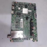 mb mainboard tv led samsung UA40J5000AK
