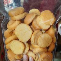 roti bagelan mini kiloan