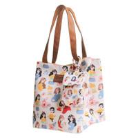 Gabag - New Normal Bag Bumilsu - Diaper Bag